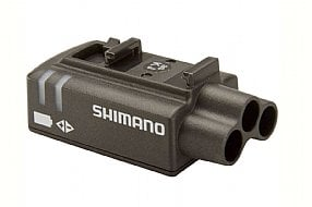 Shimano Di2 SM-EW90-A Junction-A 3 Port