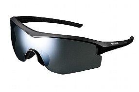 Shimano Spark Sunglasses