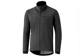 Shimano Mens Transit Softshell Jacket