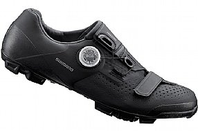 Shimano Mens SH-XC5 MTB Shoe