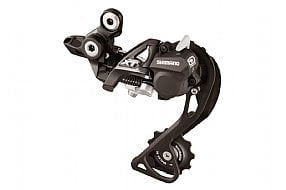 Shimano XT RD-M786 D.M. Shadow Plus Rear Derailleur
