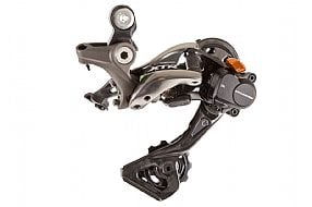 Shimano XTR RD-M9000 Shadow Plus Rear Derailleur