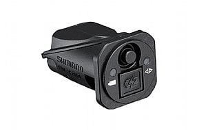 Shimano EW-RS910 Junction A for Internal Bar/Frame Mount