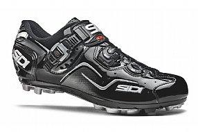 Sidi Cape MTB Shoe