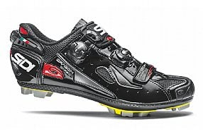 Sidi Dragon 4 Mega MTB Shoe