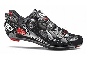 Sidi Ergo 4 Carbon Composite Mega Road Shoe