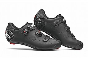 Sidi Ergo 5 Mega Carbon Road Shoe
