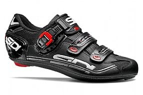 Sidi Genius 7 Road Shoe