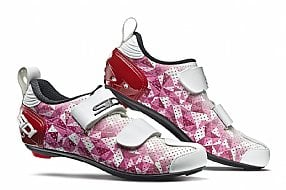 Sidi Womens T5 Air Triathlon Shoe