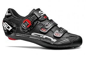 Sidi Genius 7 Womens Road Shoe (Clearance)