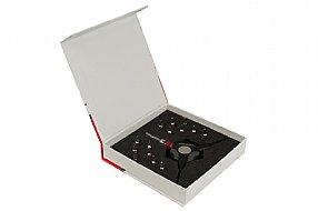 Silca Ypsilon Travel Kit