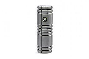 Trigger Point Core Mini Foam Roller