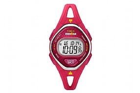 Timex Ironman Sleek 50 Mid-Size