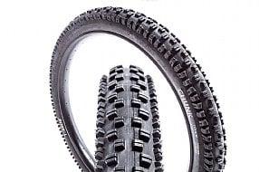 Terrene Chunk 27.5+ MTB Tire