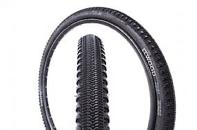 Terrene Elwood Tough 650b Tubeless Ready Gravel Tire