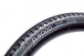 Terrene Elwood 700c Gravel Tire