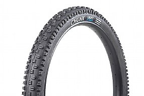 Terrene Terrene Chunk 27.5 x 2.6 MTB Tire