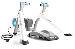 Tacx Vortex Smart Trainer