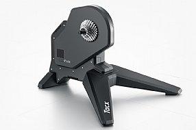Tacx Flux Smart Direct Drive Trainer