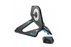 Tacx Neo 2 Smart Direct Drive Trainer