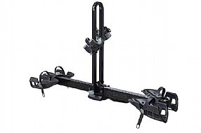 Saris Freedom EX 2 Bike Tray Universal Hitch