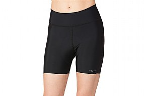 Terry Womens Chill 5 Short