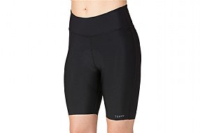 Terry Womens Chill 7 Short