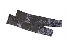 Terry Womens Wooly Arms