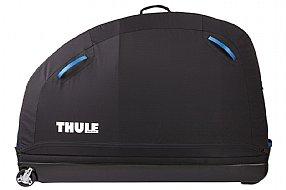 Thule RoundTrip Pro XT Travel Case