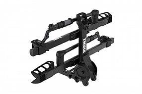 Thule T2 Pro XTR Hitch Rack