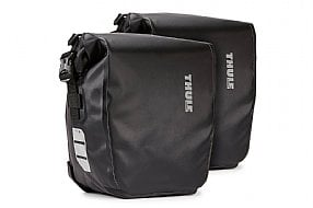 Thule Shield Pannier Set