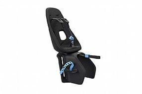 Thule Yepp Nexxt Maxi Child Bike Seat