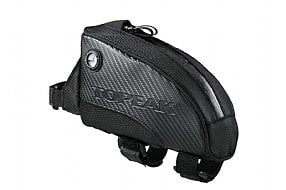 Topeak Fuel Tank Top Tube Bag