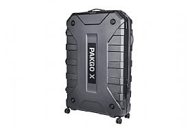 Topeak PakGo X Bike Travel Case