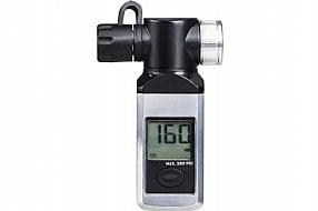 Topeak Shuttle Digital Pressure Gauge