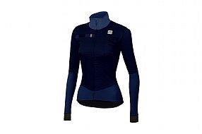 Sportful Womens Bodyfit Pro Jacket