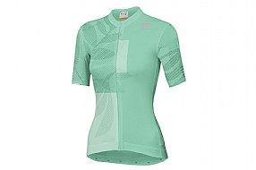 Sportful Womens Oasis Jersey