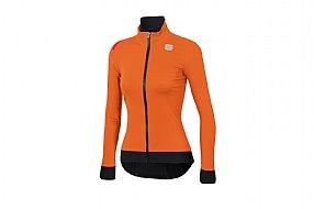 Sportful Womens Fiandre Pro Jacket