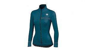 Sportful Womens Giara Softshell Jacket