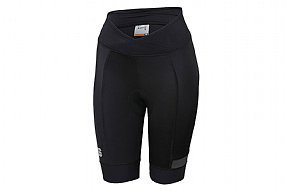 Sportful Womens Giara Short