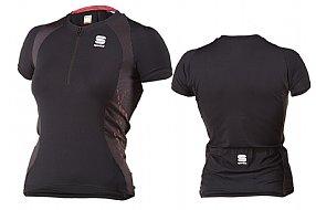 Sportful Womens Modella 2 Short Sleeve Jersey