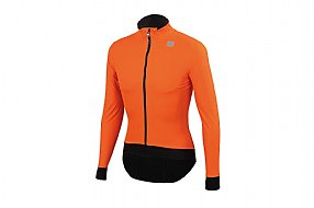 Sportful Mens Fiandre Pro Jacket