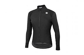 Sportful Mens Hot Pack NoRain Jacket
