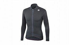 Sportful Mens Monocrom Thermal Jersey
