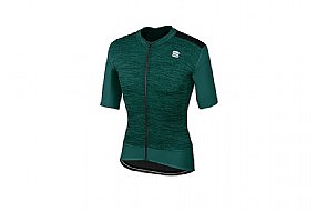 Sportful Mens Supergiara Jersey