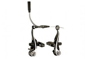 TRP CX8.4 Mini Linear Pull Brake Set