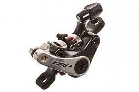TRP Spyre Road Mechanical Disc Brake