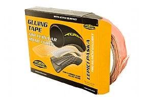 Tufo Gluing Tape