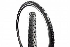 Tufo Primus SG Tubular Cyclocross Tire