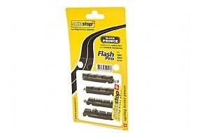 SwissStop FlashPro Shimano Brake Pads - Black Prince Carbon